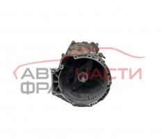 Ръчна скоростна кутия BMW E46 2.5 Xi 192 конски сили 1053401156