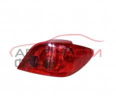 Десен стоп Peugeot 307 2.0 HDI 110 конски сили 89022860507