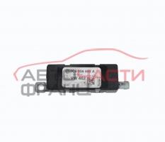 Усилвател антена VW Passat VI 1.8 TSI 160 конски сили 3C9035552A