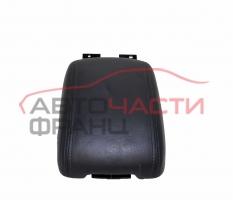 Подлакътник Chevrolet Epica 2.0 бензин 144 конски сили