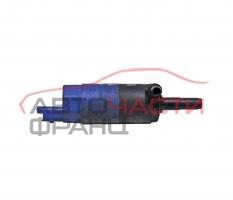 Помпичка измиване фар Citroen C4 Picasso 1.6 HDI 112 конски сили 8200331654
