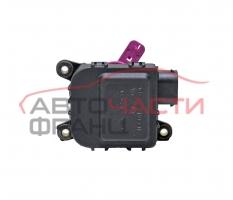 Моторче клапи климатик парно Audi TT 1.8 T 180 конски сили 1J1907511C
