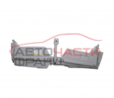 Сенник Citroen C4 Grand Picasso 1.6 HDI 109 конски сили 96837421