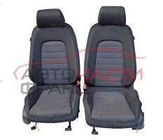 Седалки VW Passat VI 2.0 TDI 140 конски сили