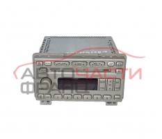 Радио CD Lincoln Navigator 5.4 бензин 305 конски сили 4L7T-18C815-AF