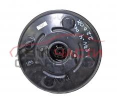 Серво Toyota RAV 4 2.2 D-CAT 177 конски сили 131010-15600