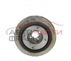Демпферна шайба Fiat Stilo 1.9 JTD 115 конски сили 55208280