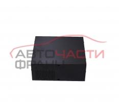 TV приемник Audi A8 2.5 TDI 150 конски сили 4D0919146