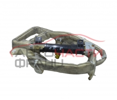 Десен AIRBAG завеса Audi A8 2.5 TDI 150 конски сили 4D0880742