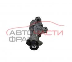 Контактен ключ VW Beetle 1.9 TDI 101 конски сили 4B0905851C