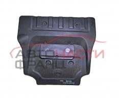 Декоративен капак двигател Grest Wall Hover H3 2.4 бензин 136 конски сили