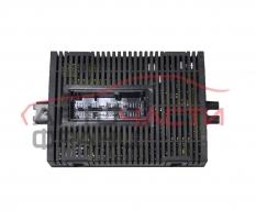 Модул светлини BMW E65 4.4 i 333 конски сили 6922663