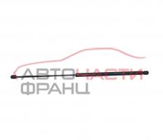 Амортисьор преден капак Mercedes S-Class W220 3.2 CDI 204 конски сили A2208800329