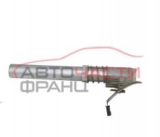 Нивомер VW Phaeton 5.0 V10 TDI 313 конски сили 224802055002