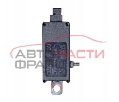 Усилвател антена Audi A6 2.5 TDI 150 конски сили 4B5035225C