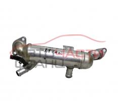Охладител EGR Kia Rio III 1.1 CRDI 75 конски сили 28416-2A080