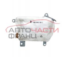 AIRBAG предна дясна врата BMW E60 3.0 D 231 конски сили 6963022