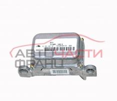ESP модул Renault Vel satis 3.0 DCI 181 конски сили 8200301391