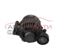 Алтернатор BMW E46, 2.0 i 143 конски сили 7521383-01
