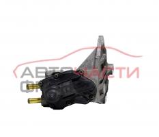 EGR клапан Audi A3 2.0 FSI 150 конски сили 06F131503B