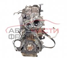Двигател Mazda Premacy 2.0 TD 90 конски сили RF