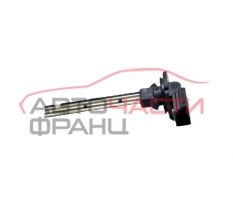 Температурен датчик BMW E91 3.0 бензин 306 конски сили 6915391