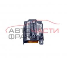 Airbag модул Fiat Marea 1.9 JTD 105 конски сили 46789398