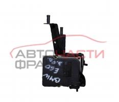 ABS помпа BMW E60 3.0i 231 конски сили 34516758743-01
