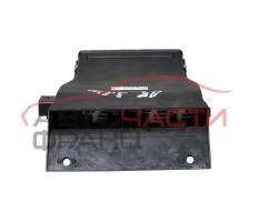 Задна лява печка Audi A8 3.0 TDI 233 конски сили 4E0819013A
