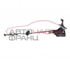Скоростен лост Opel Insignia 2.0 CDTI 160 конски сили