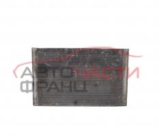 Воден радиатор Audi A8 6.0 W12 450 конски сили
