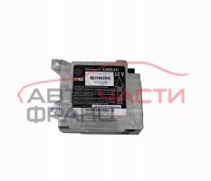 Airbag модул Fiat Croma 1.9 Multijet 150 конски сили 51746149