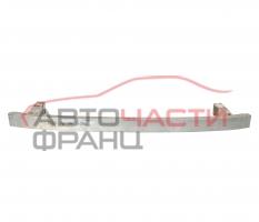 Основа задна броня Audi A6 3.0 TDI 225 конски сили