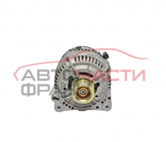 Динамо Seat Alhambra 2.0 бензин 115 конски сили ALT-2061