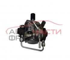 ГНП Nissan Pathfinder 2.5 DCI 163 конски сили 16700-5X00A