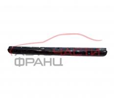 Задна дясна лайсна Audi A8 4.0 TDI 275 конски сили 4E0867420