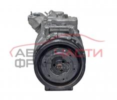 Компресор климатик BMW E63 3.0 I 258 конски сили 64509174803-01