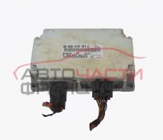 Модул управление акумулатор VW Phaeton 5.0 V10 TDI 313 конски сили 3D0915181C
