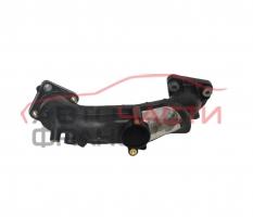 Въздуховод за Ford Focus, III 2011 г., 1.6 TDCI дизел 115 конски сили. N:96749516800