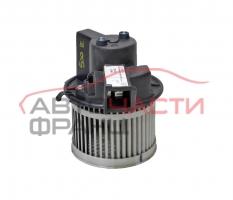 Вентилатор парно Fiat 500 1.2 i 69 конски сили 5A0330000
