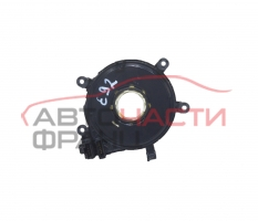 Лентов кабел волан BMW E92 3.0 D 286 конски сили 6989557-02