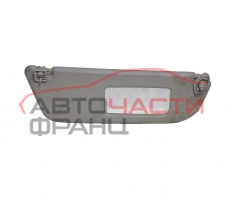 Десен сенник Opel Corsa C 1.3 CDTI 70 конски сили