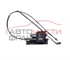 Електрическа ръчна спирачка Opel Insignia 2.0 CDTI 195 конски сили 13310023