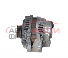 Алтернатор Suzuki Swift III 1.3 бензин 92 конски сили 31400-84E01