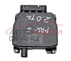 Вакуумен клапан VW Passat VI 2.0 TDI 140 конски сили 3C0906625