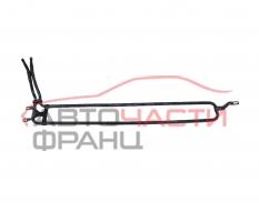 Маслен охладител Audi A8 2.5 TDI 150 конски сили 4D0422885E