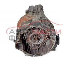 Автоматична скоростна кутия Audi A4 3.0 i 220 конски сили FSC