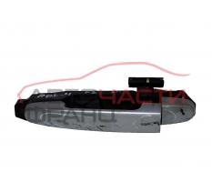 Задна лява дръжка външна Toyota Rav4 2.0 16V 150 конски сили