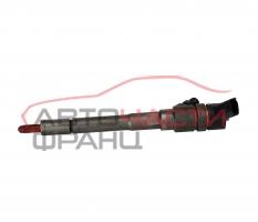 Дюзи дизел Chevrolet Captiva 2.0 D 150 конски сили 0445110270
