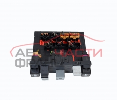 Боди контрол модул VW Passat VI 2.0 TDI 136 конски сили 3C0937049AE
